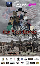 Old West History - Mini Hollywood/oasys