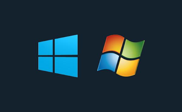 Solusi Ketika System Rating Is Not Available di Windows (Semua tipe/seri)