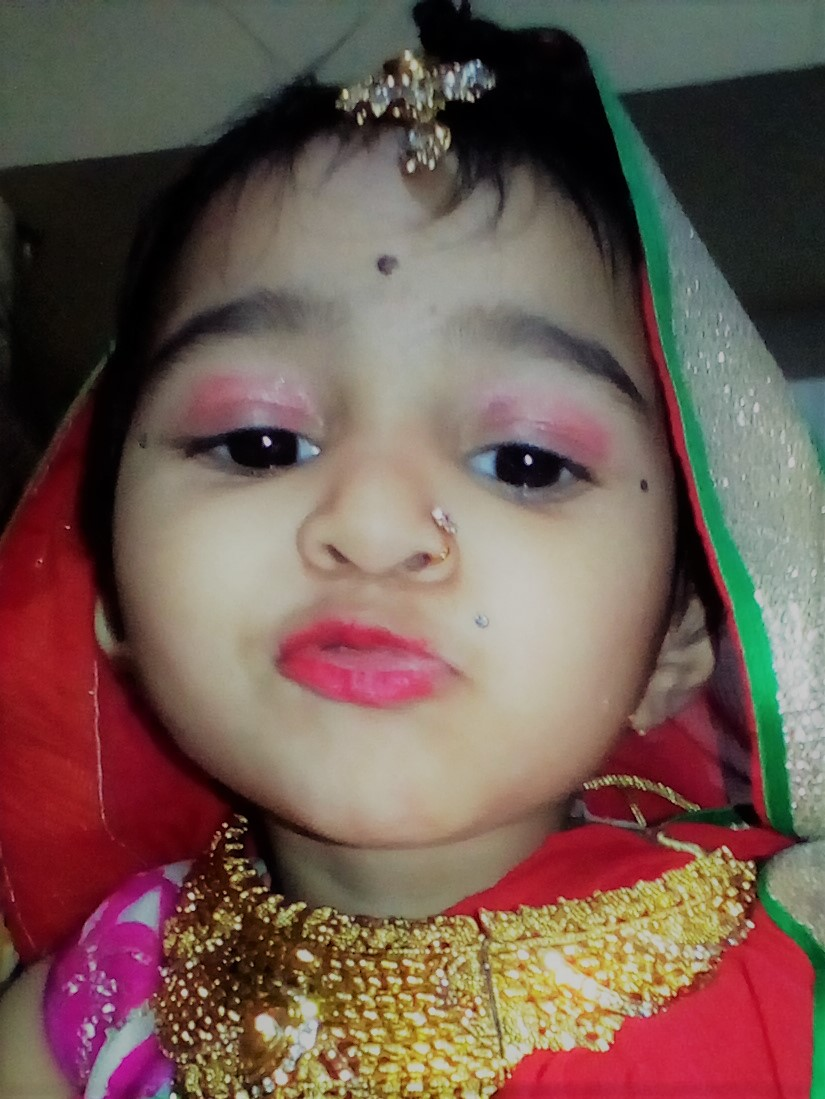 very cute baby girl images » path decorations pictures | full path