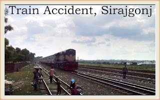 sirajganj-train-accident