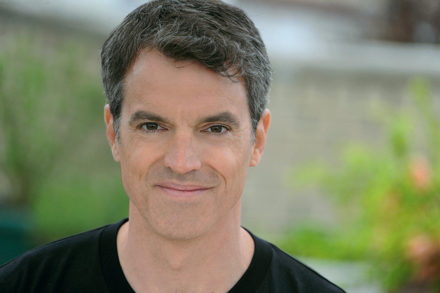 Jeff Auer