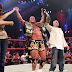 ARTÍCULO: Las Triples Coronas en el Wrestling