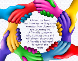 friendship day quotes images in hd, friendship day quotes images, images for friendship day, friendship day wallpapers, wallpapers of friendship day, friends images