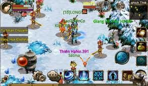 tai game cho dien thoai android mien phi