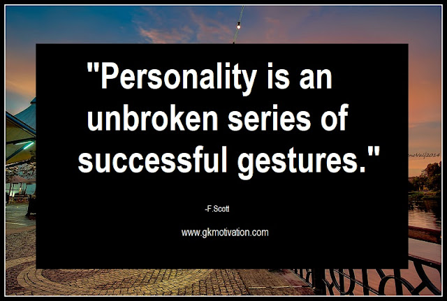 How-To-Develop-Your-personality, Qualification-Of-Winning-Personality, 12-Tips-to-improve-your-personality, personality-Development, develop-the-personality, gk-motivation
