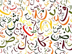 urdu linguistic culture