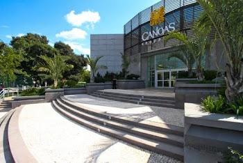 Canoas Shopping comemora reação do varejo com a inauguração de 11 lojas