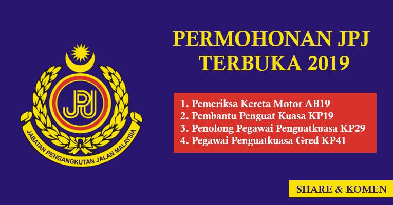 Jabatan Pengangkutan Jalan