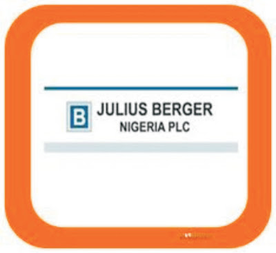 Julius Berger, ors should support monthly sanitation  - Environment Boss …As AKTC holds Permanent Secretary hostage