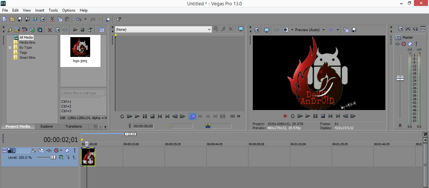 Sony Vega Pro 13 Sony Vegas Pro 13 Free Download For 64 Bit Windows Video Editing