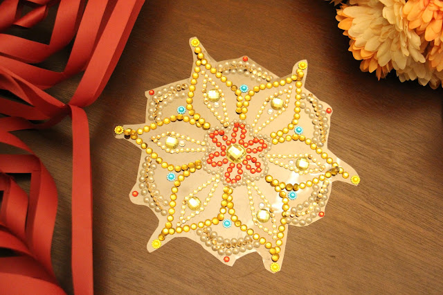 DIY 5 Minute Rangoli, easy rangoli, easy 2 minute crafts, easy DIY indian DIY, festive crafts, festive DIY, diwali DIY, DIY house decor, home decor, crafts, easy rangoli, diwali rangoli, 2 minute diwali crafts, how to make rangoli,beauty , fashion,beauty and fashion,beauty blog, fashion blog , indian beauty blog,indian fashion blog, beauty and fashion blog, indian beauty and fashion blog, indian bloggers, indian beauty bloggers, indian fashion bloggers,indian bloggers online, top 10 indian bloggers, top indian bloggers,top 10 fashion bloggers, indian bloggers on blogspot,home remedies, how to