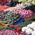 Ποιο είναι το λαχανικό που σκοτώνει τον καρκίνο, την χοληστερίνη και το Αλτσχάιμερ;