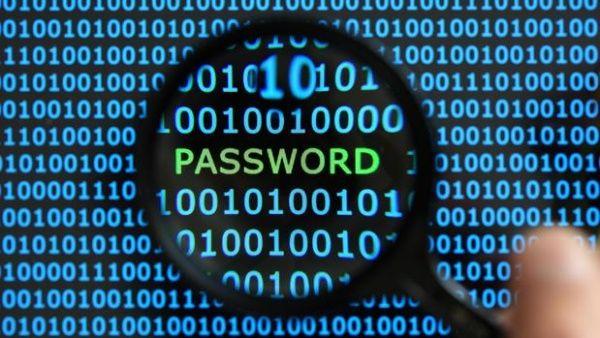 Las contraseñas más usadas en 2018 en Internet: ¿Está la tuya?
