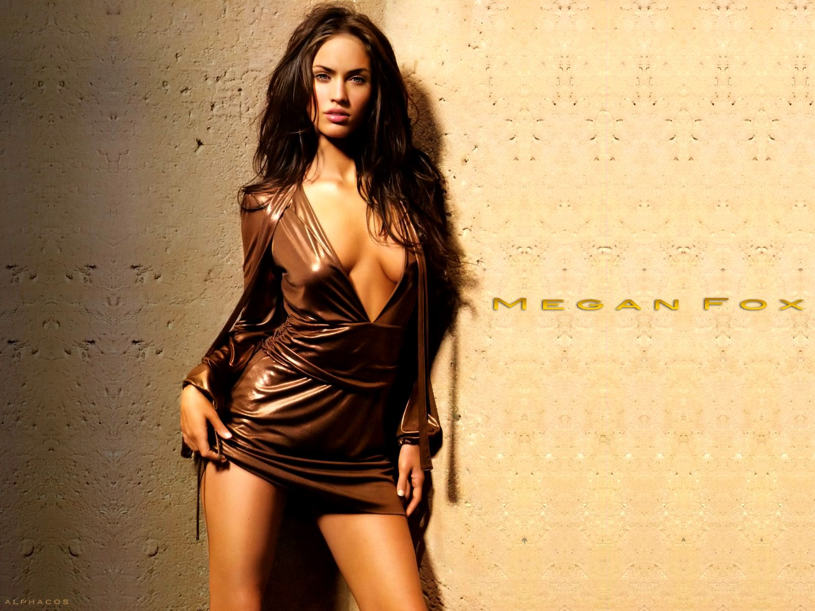 Online Wallpapers Shop Megan Fox Wallpapers: Flawless And Beautiful: March 2016