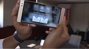 Cara Menyesuaikan Aplikasi Gadget yang Tepat dengan Memperhatikan Spesifkasi