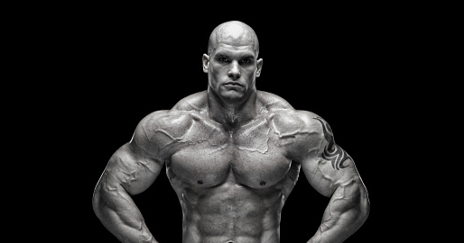Supplement Reviews: Things You Should Know Before Taking ...