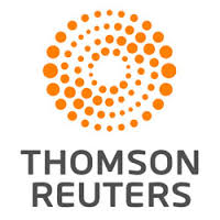 Thomson Reuters Walkin