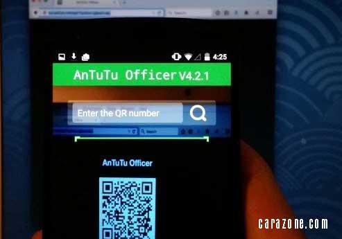 Cara Mengetahui Handphone Android Asli atau Palsu