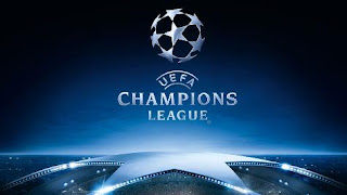 Ajax-Amsterdam – Tottenham-Hotspur