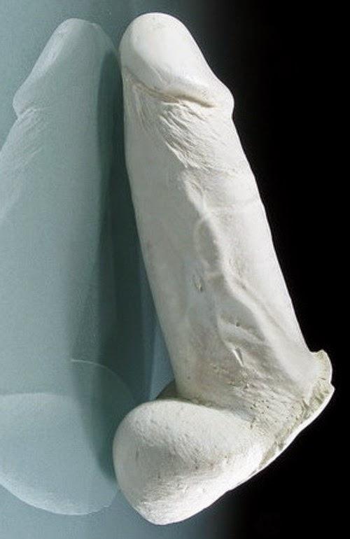 Siembra esperma en el coño peludo
