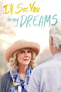 Te Veré En Mis Sueños (2015)