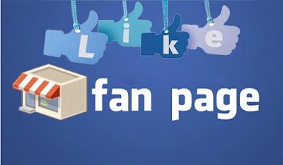 Tham gia khóa học Facebook Marketing tại Hải Phòng để đặt tên Fanpage hiệu quả
