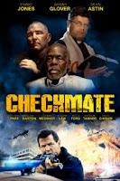 Checkmate (2015) online y gratis