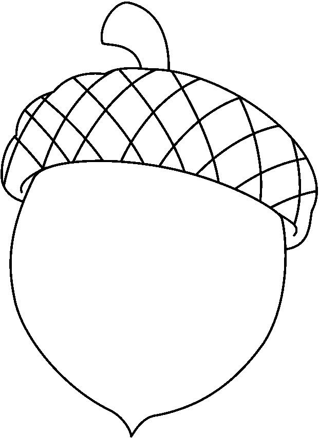 Cook. Teach. Grow.: Useful (Free!) Clip Art Site