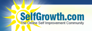 Contributor to the SelfGrowth.com