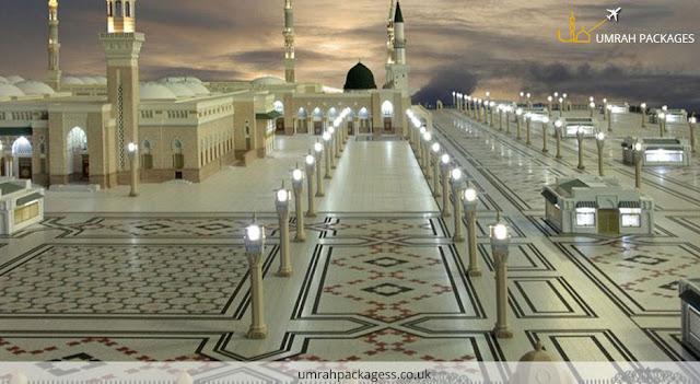 Ethical Islam