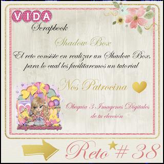 http://vidascrapbookchallenges.blogspot.mx/
