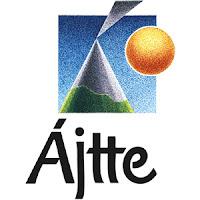http://www.ajtte.com/