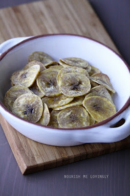 plantain_chips_AIP
