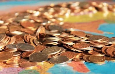 Efek Inflasi pada perekonomian