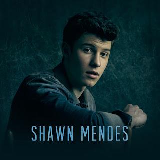 Lirik Lagu Shawn Mendes - Youth [Remix] ft. Khalid and Jessie Reyez