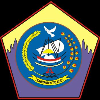 Hasil Perhitungan Cepat (Quick Count) Pemilihan Umum Kepala Daerah Bupati Kabupaten Kepulauan Talaud 2018 - Hasil Hitung Cepat pilkada Kabupaten Kepulauan Talaud