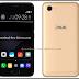 Télécharger gratuitement Asus Zenfone 4 Max ZC554KL Pilote USB portable pour Windows 7 / Xp / 8 / 8.1 / 10 32Bit-64Bit