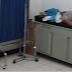 Encarcelan a doctora del simi por la muerte de una paciente, la mujer llegó infartada