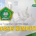 Kemenag Targetkan UAMBN Tahun 2018 Seluruh Madrasah Sudah Berbasis Komputer