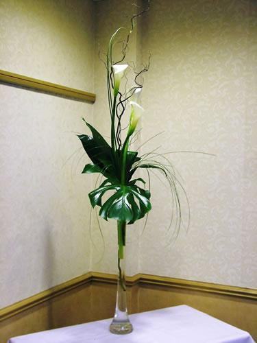 Popular Tall Wedding Vases-Buy Cheap Tall Wedding Vases