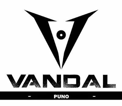 661595df20748 VANDAL es una marca de ropa dedicada a la Cultura Urbana y a los deportes  extremos. Nuestra esencia es la ilegalidad y el poder de transgredir las  normas ya ...