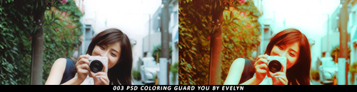 http://youwakeup.deviantart.com/art/003-PSD-coloring-GUARD-YOU-by-Evelyn-614738505