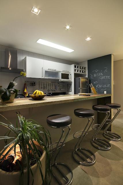 cozinha-charmosa-decoração
