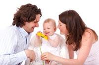 Cauzele-intarzierii-vorbirii-la-copii