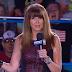 Novidades sobre o futuro da Dixie Carter na TNA