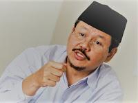 [Wawancara] Muhammad Ismail Yusanto (Jubir Hizbut Tahrir Indonesia) : Perppu untuk Menghabisi Kekuatan Politik Islam