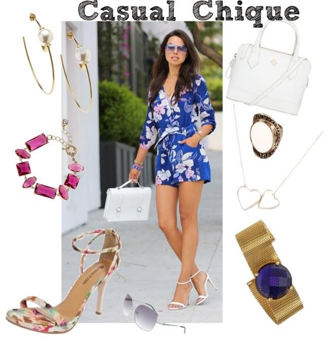 macaquinho-macaquinho feminino-roupas da moda-roupas online-macaquinho de seda-bolsas femininas-brincos-pulseiras-bijuterias-colares-joias-semijoias-folheados-moda femininas-roupas femininas-casual chique-sandálias-salto alto