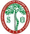 Sanjay Gandhi Institute of Trauma and Orthopaedics (SGITO) Recruitments (www.tngovernmentjobs.in)