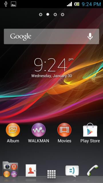 Play store for android 4 2 1 | Google Play Store 4 2 3 APK Available