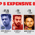 Auction IPL 2018 Players List of All Sold and Unsold Players